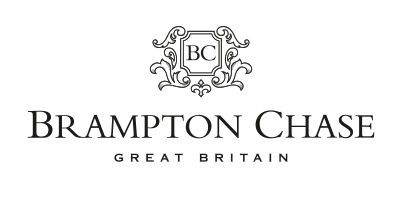 Gofloorit supply and fit Brampton chase flooring