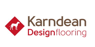 Gofloorit supply and fit Karndean flooring