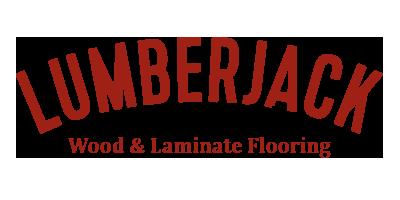 Gofloorit lumberjack flooring