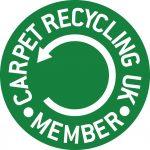 carpet recycling UK member