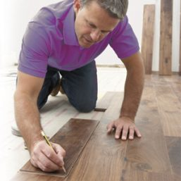 GoFlootIt flooring fitting Service
